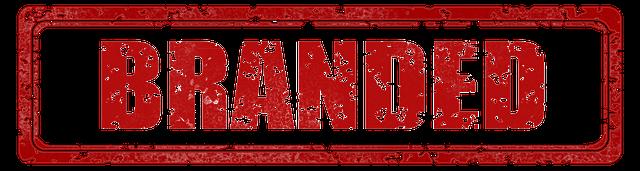 branded-stamp